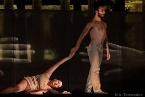 Foto-Borderline-Orfeo-Euridice-1050