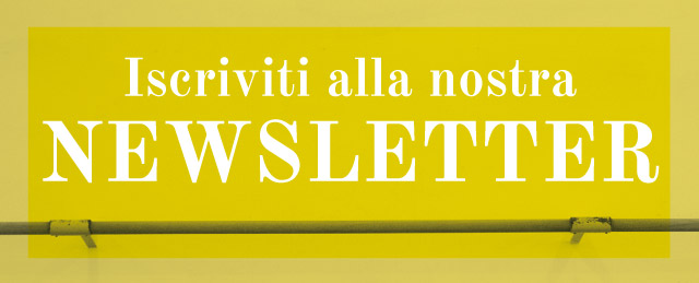 campadidanza newsletter