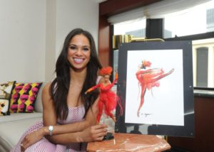 misty-copeland-barbie-doll