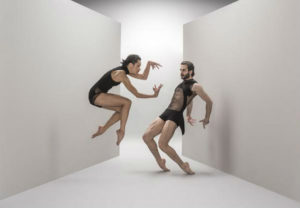 powerhouse-LAC-Sidney Dance Company