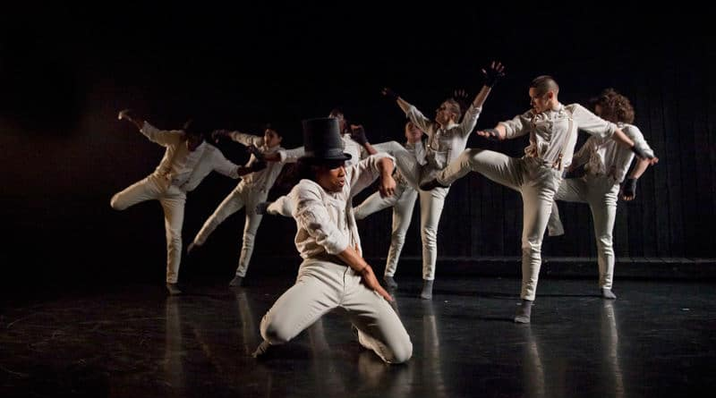 WORK_ Avant Garde Dance Company are Looking for Incredible ... - photo#29