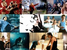 dance movies | Rotten Tomatoes