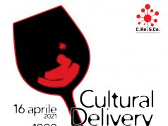 Cultural Delivery
